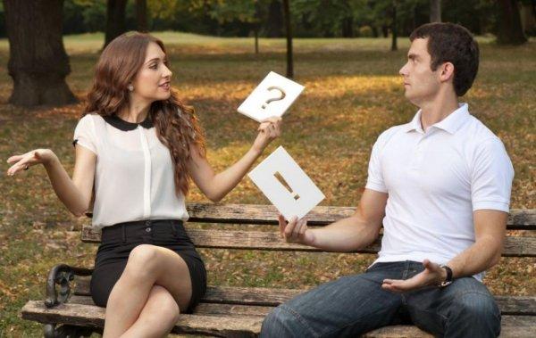 Как стать единственной для мужа, если его предыдущий брак распался