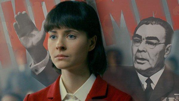Самые громкие судебные дела СССР в сериале «Заступники»