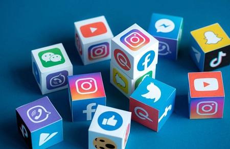 Зачем нужно СММ продвижение в соцсетях