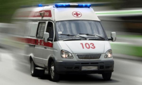 66 медикам Гатчинской больницы не выплатили 1,5 млн рублей за больных CoViD-19