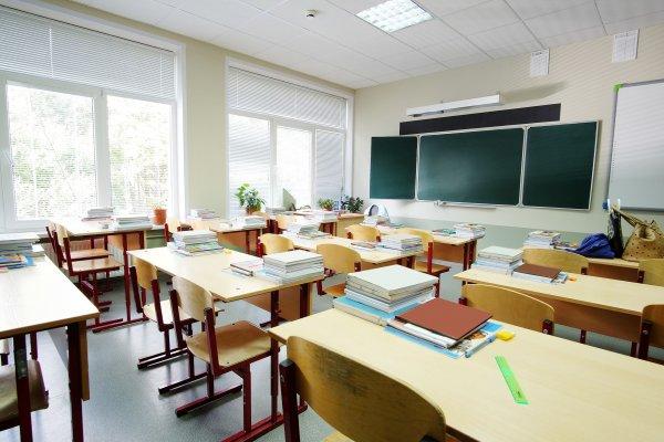 В Ленобласти к осени 2021 года у школьников останется только первая смена