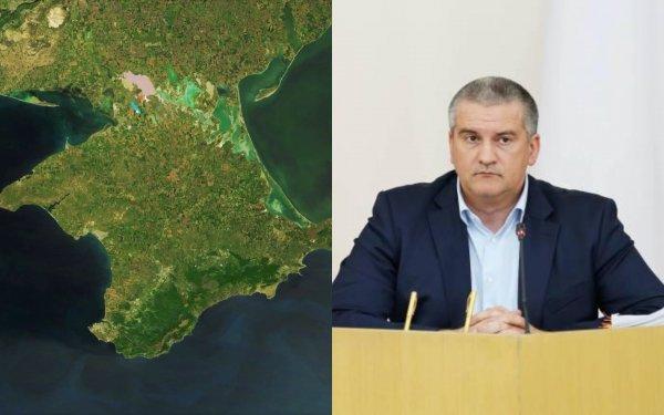 С 1 июля в Крыму ждут россиян на отдых