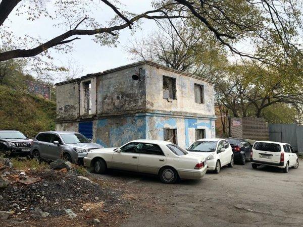 За кадром «честных» журналистов: бездействие сотрудников ГТРК «Владивосток» нанесло огромный ущерб государству