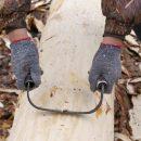 Строим из бревна ручной рубки: опыт веков для жизни